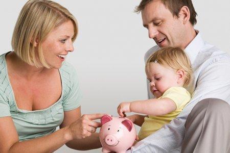 Россияне рассказали, какой доход им нужен для «нормальной жизни»