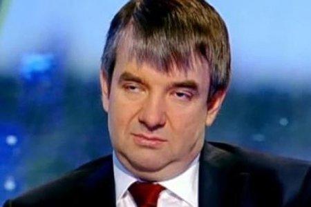 Глава Роструда Всеволод Вуколов озвучил самую востребованную профессию в России