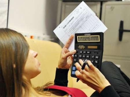 С 1 июля в России повысится плата за услуги ЖКХ