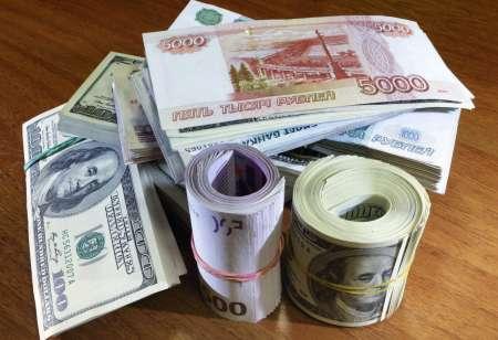 Прогноз курса доллара и евро на август 2017 года