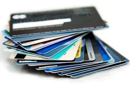 В России банки обяжут сообщать клиентам баланс после каждой операции с картой