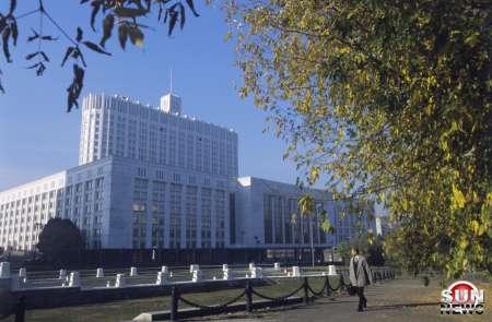 В России ожидается сокращение пенсий в ближайшие три года