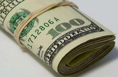 Кабмин внес проект в Госдуму о валютной зарплате для россиян