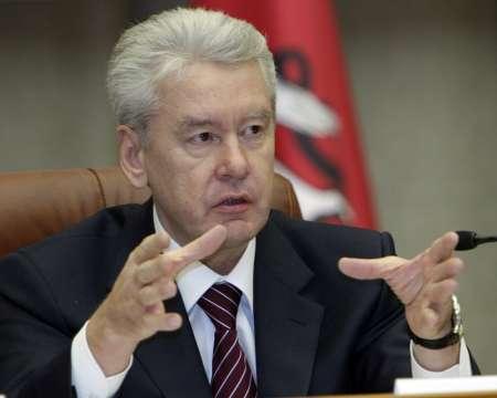 Власти Москвы обещают увеличить размер пенсий и социальных выплат с 2018 года