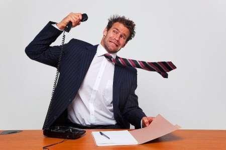 Роскомнадзор запретил коллекторам звонить должникам без их согласия