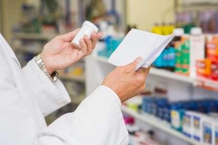 В России могут исчезнуть дешевые лекарства