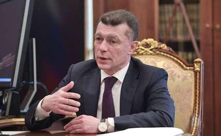 Повышение зарплат бюджетникам в России: Топилин напомнил регионам о повышении с 1 января 2018 года