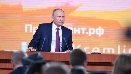 Депутаты Госдумы согласились списать россиянам долги по налогам
