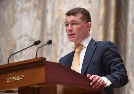 Минтруд: за чертой бедности в России живет 13% населения