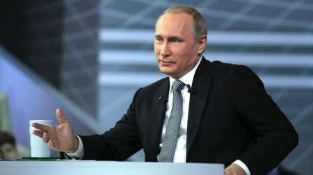 «Ведомости» рассказали о «бюджетном маневре» Путина после выборов
