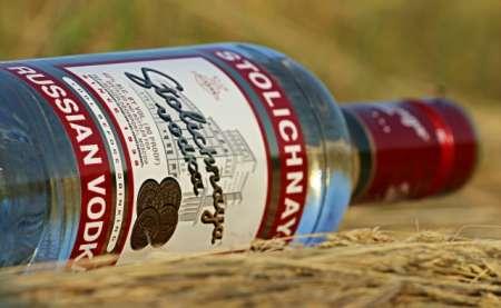 Росстандарт планирует утвердить новый ГОСТ для водки к 2019 году