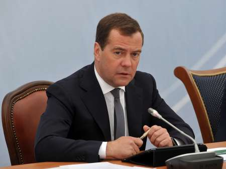 Повышение зарплат бюджетникам в России 2018: Правительство распределило на повышение 14,5 млрд рублей