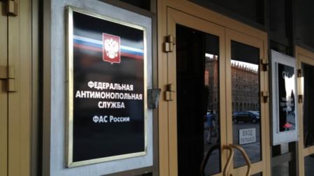 В СМИ попала информация об ужесточении правил интернет-торговли в России