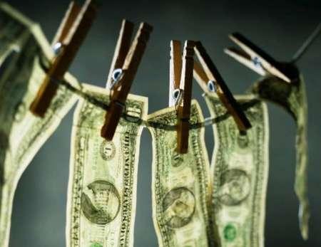Совфед одобрил пакет законов об амнистии капиталов