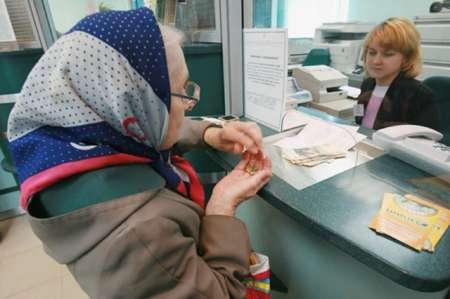 Индексация пенсий с 1 апреля 2020 года: Минтруд предложил проиндексировать социальные пенсии