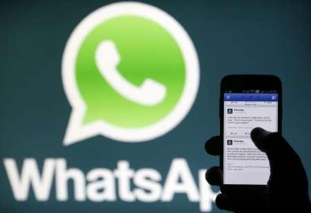 В WhatsApp появятся платные сообщения