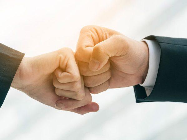 «МигКредит Астана» - надежный партнер в вопросах кредитования